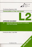 Download Approved Document L2 - 2002 edition